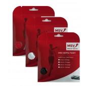 CORDAGE MSV HEPTA-TWIST (12 METRES)