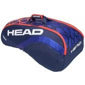 SAC DE TENNIS HEAD RADICAL 9R SUPERCOMBI