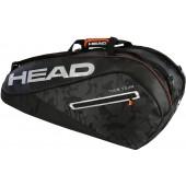 SAC DE TENNIS HEAD TOUR TEAM 9R SUPERCOMBI