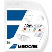 CORDAGE BABOLAT MAGICFORCE (12 METRES)