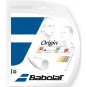 CORDAGE BABOLAT ORIGIN (12 METRES)