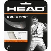 CORDAGE HEAD SONIC PRO (12 METRES)