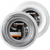 BOBINE HEAD HAWK (200 METRES)