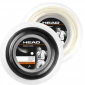BOBINE HEAD SONIC PRO (200 METRES)