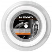 BOBINE HEAD GRAVITY HYBRID (200 METRES)