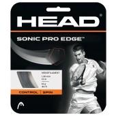 CORDAGE HEAD SONIC PRO EDGE (12 METRES)