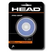 SURGRIPS HEAD PRO