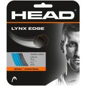 CORDAGE HEAD LYNX EDGE (12 METRES)