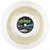 BOBINE PRINCE PREMIER CONTROL 15L (200 METRES)