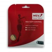 CORDAGE MSV SOFT CONTROL (12 METRES)