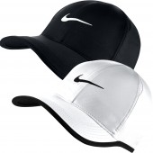 CASQUETTE NIKE FEATHER LIGHT