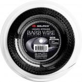 BOBINE SOLINCO BARB WIRE (200 METRES)