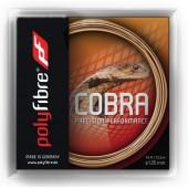 CORDAGE POLYFIBRE COBRA (12,2 METRES)