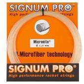 CORDAGE SIGNUM PRO MICRONITE (12 METRES)