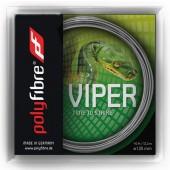 CORDAGE POLYFIBRE VIPER (12,2 METRES)