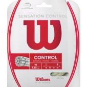 CORDAGE WILSON SENSATION CONTROL (12.20 METRES)