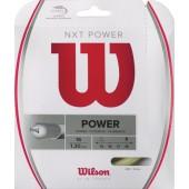 CORDAGE WILSON NXT POWER (12.20 METRES)