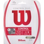 CORDAGE WILSON CONTROL DUO
