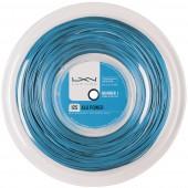 BOBINE LUXILON BIG BANGER ALU POWER ICE BLUE (220 METRES)