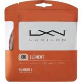 CORDAGE LUXILON ELEMENT (12 METRES)