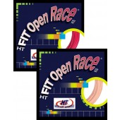 CORDAGE MAILLOT SAVAREZ HT FIT OPEN RACE (12 METRES)