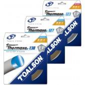 CORDAGE TOALSON CYBER BLADE TOUR THERMAXE  1.27