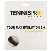 CORDAGE TENNISPRO TOUR MAX EVOLUTION 2.0 (12METRES)