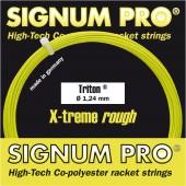 CORDAGE SIGNUM PRO TRITON (12 METRES)