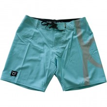 SHORT DE BAIN TOM CARUSO MIAMI