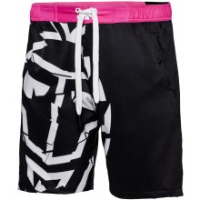 SHORT BIDI BADU KITO TECH MULTISPORT