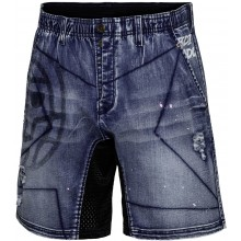 SHORT BIDI BADU LELEX TECH 2 EN 1
