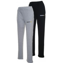 PANT TENNISPRO.FR LADY