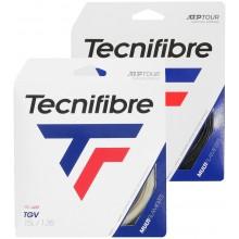 CORDAGE TECNIFIBRE TGV (12 METRES)