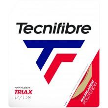 CORDAGE TECNIFIBRE TRIAX (12 METRES)