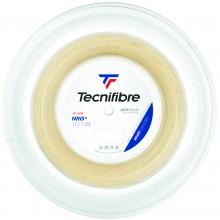 BOBINE TECNIFIBRE BOBINE NRG 2 (200 METRES)