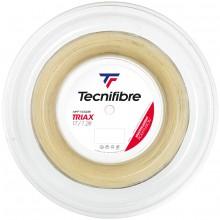 BOBINE TECNIFIBRE TRIAX (200 METRES)