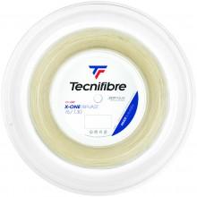 BOBINE TECNIFIBRE X ONE BIPHASE (200 METRES)