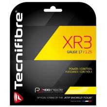 CORDAGE TECNIFIBRE XR-3 (12.2 METRES)