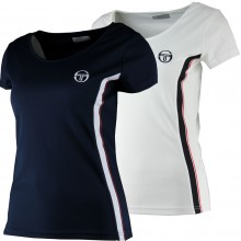 T-SHIRT TACCHINI FILLE GAME