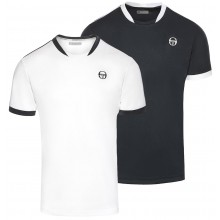 T-SHIRT TACCHINI CLUB TECH