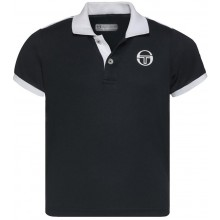 POLO TACCHINI CLUB TECH