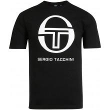 T-SHIRT TACCHINI ESSENTIALS IBERIS