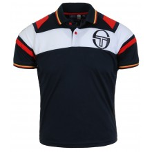 POLO TACCHINI JUNIOR STAFF COLUMBIA