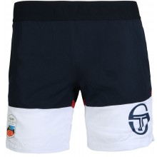 SHORT TACCHINI JUNIOR CAMBO STAFF