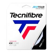 CORDAGE TECNIFIBRE ICE CODE (12 METRES)