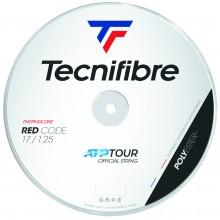BOBINE TECNIFIBRE PRO RED CODE (200 METRES)
