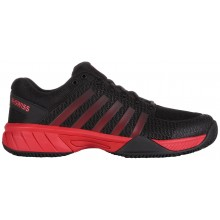 CHAUSSURES K-SWISS EXPRESS LIGHT TERRE BATTUE