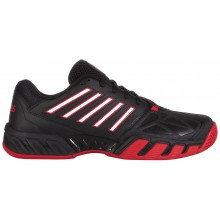 CHAUSSURES K-SWISS BIGSHOT LIGHT 3 TOUTES SURFACES