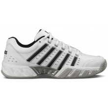 CHAUSSURES K-SWISS BIGSHOT LIGHT LTR TOUTES SURFACES