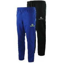 PANTALON TACCHINI JUNIOR PARSON FIT